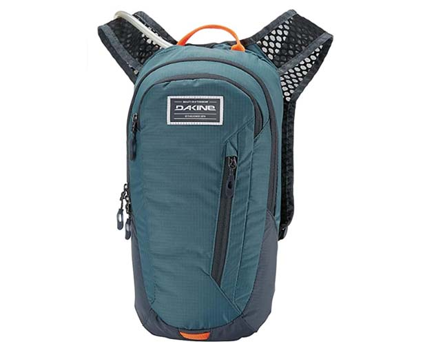 Dakine Shuttle Hydration Backpack