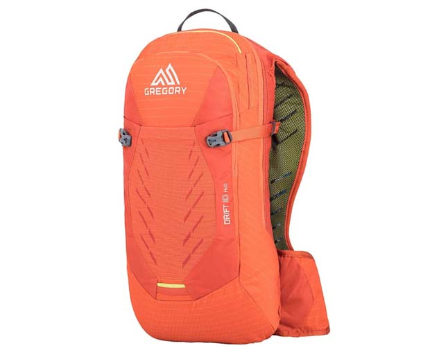 Gregory Hydration Backpack