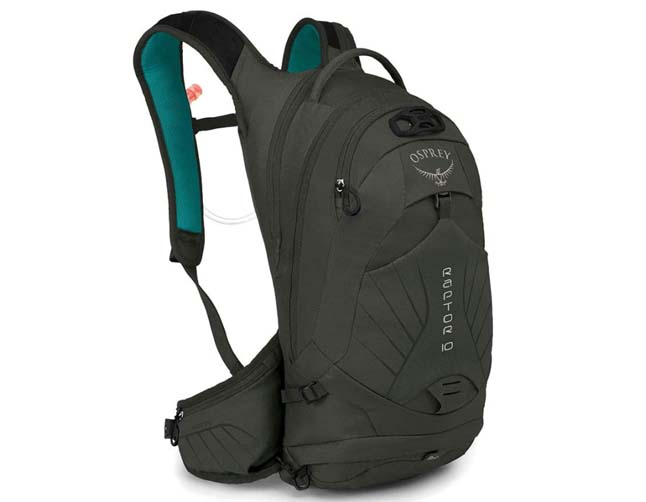 Osprey Raptor 10 Hydration Backpack