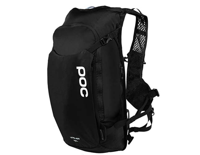 POC Mountain Backpack